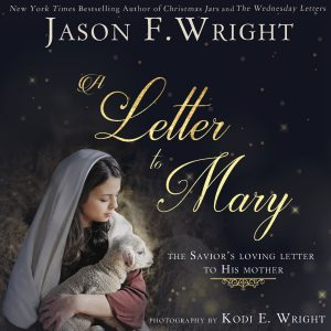 Letter-to-Mary-Cover