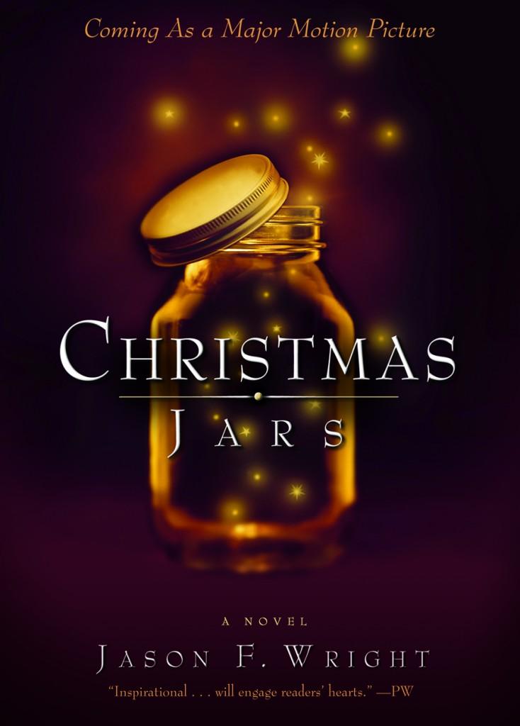 christmas jars cover move_1