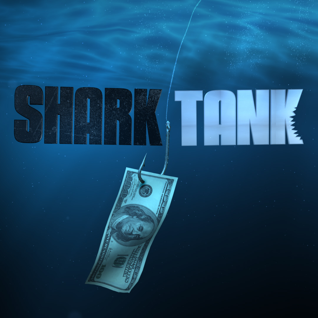Why I said 'no' to Shark Tank