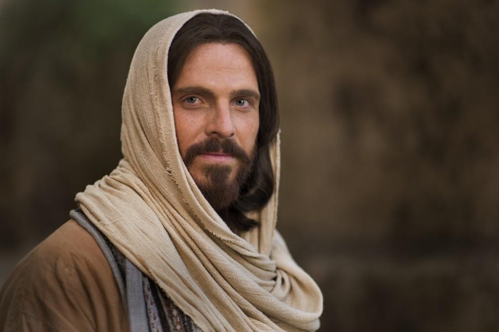 jesus-christ-1138494-print