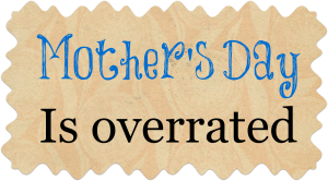 Mothers-Day-2015-4